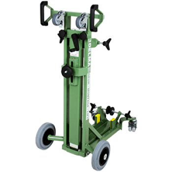 Delma deurlift tool-arbo